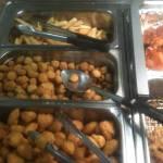 Duke's of Summerville - Fried Sides