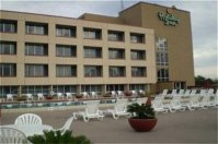 Holiday Inn University Center Gainesville, Gainesville ...