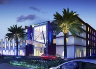 Viscay Hotel Miami.Book Viscay Hotel Miami Beach Florida ...