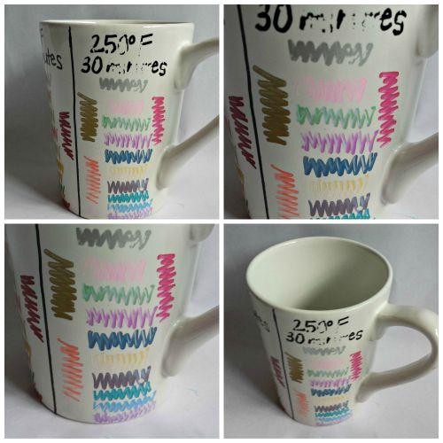 Medium Of Get Mugs Made