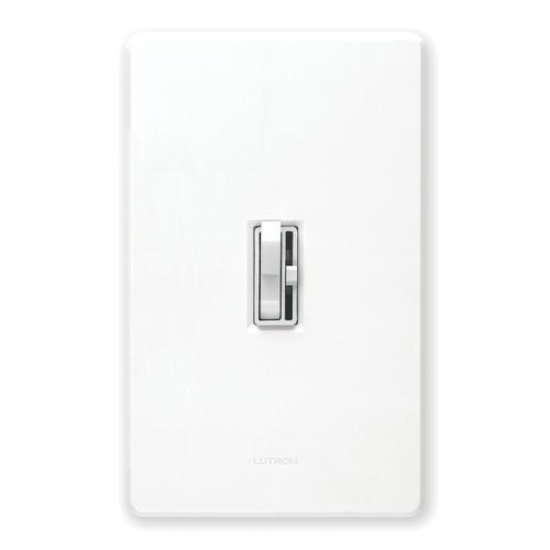 high watt 3 way dimmer switch