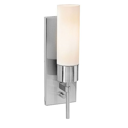Medium Of Wall Sconce With Switch