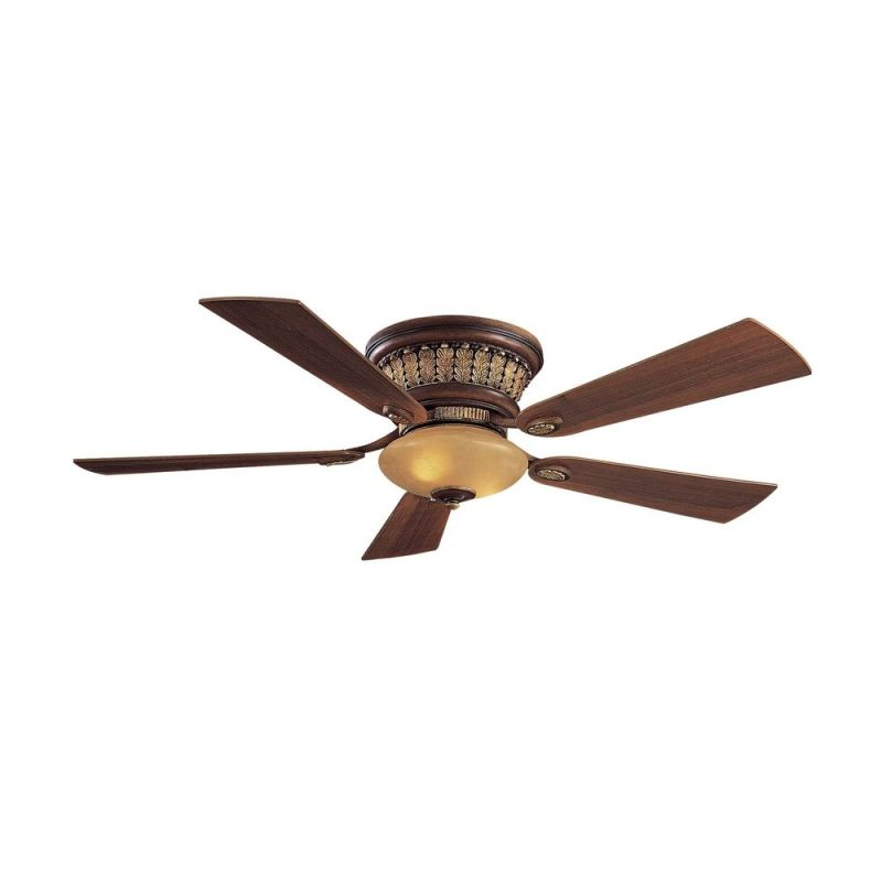 Large Of Large Ceiling Fans