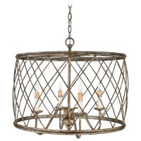 Quoizel Chandelier Replacement Shades. Hover Or Click To ...