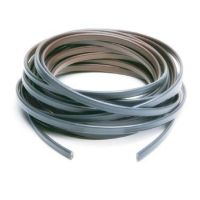 10/2 Low-Voltage Landscape Lighting Cable - Priced per ...