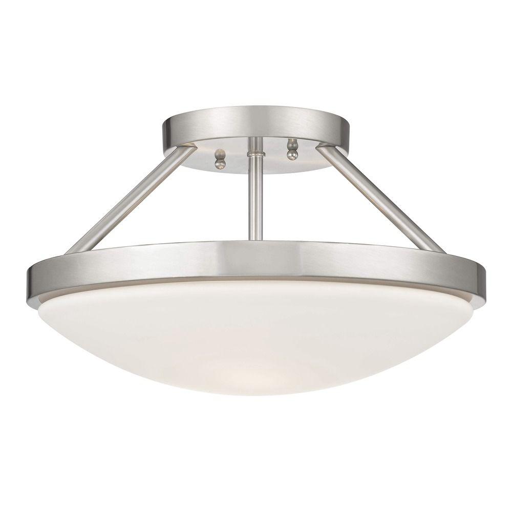 Fullsize Of Semi Flush Ceiling Lights