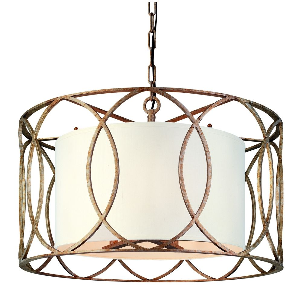 Beaufiful Chandelier Light Diffuser. Helping You Chandelier Ceiling ...