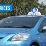 that-food-cray-travel-alila-villas-uluwatu-bali-7 Taxi Bali Price
