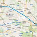 Como Ir dos Aeroportos de Malpensa e Bergamo para Milão