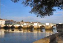 Férias em Portugal - Fins de Semana em Família
