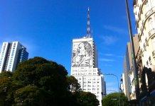 Como chegar a Buenos Aires