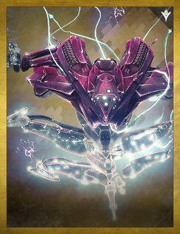 Wallpaper Arsenal Hd Taken Hydra Destinypedia The Destiny Encyclopedia