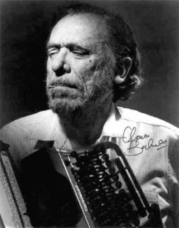 Charles-Bukowski-10-314x400