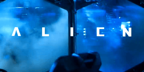 alien-prometheus-trailer