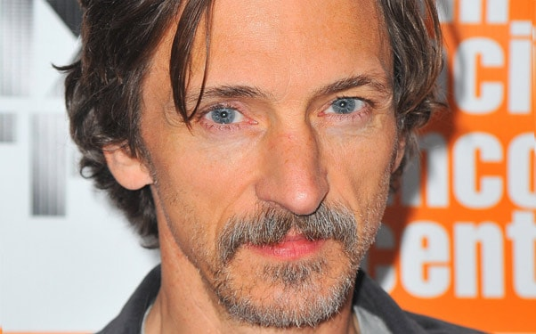 103111_johnhawkes