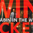 win-tix-cabin