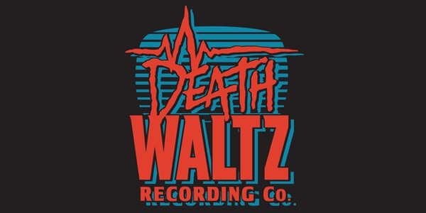 death-waltz-recording