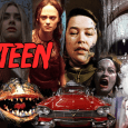the-thirteen-female-villains