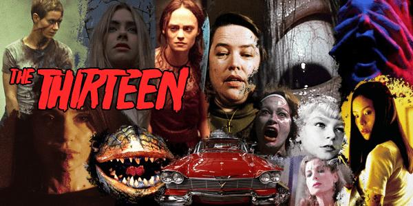 the-thirteen-female-villains