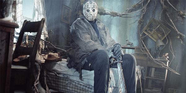 f13-jason-bed-bored