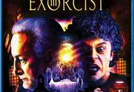 exorcist-iii-blu-ray-details