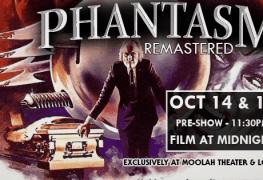 phantasm-lngh-2016