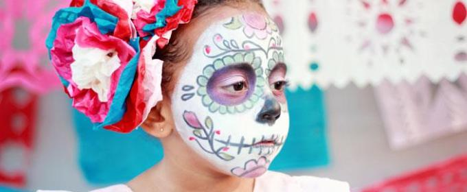 Mexican Day of the Dead: Traditions, Calacas and Legacy