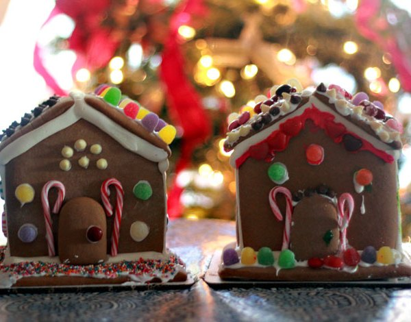holiday traditions, family legacy, family memories, food heritage