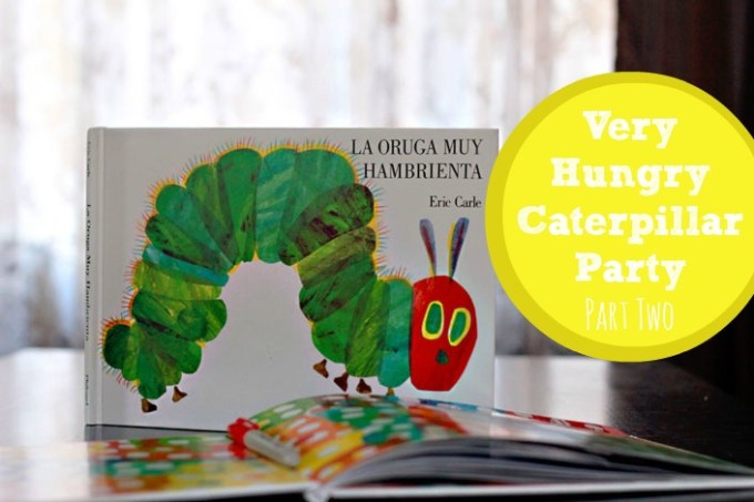 very-hungry-caterpillar-par