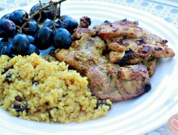 moroccan-chicken-dsm-2
