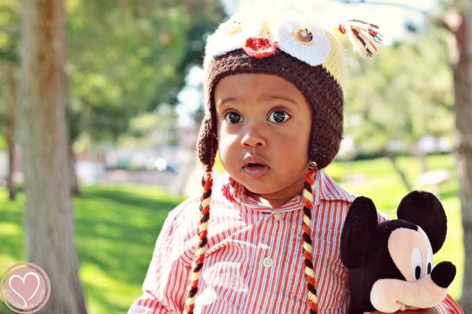 love letter to my son, biracial baby boy, multiracial children, love letters