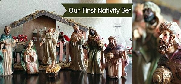 nativity-set-walmart-7