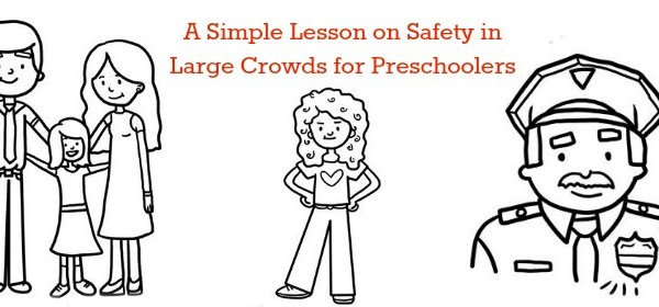 kid-safety-printable-dsm-6