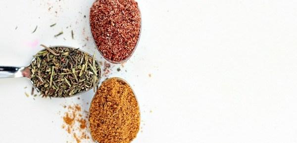 homemade-seasoning-packets-dsm-5
