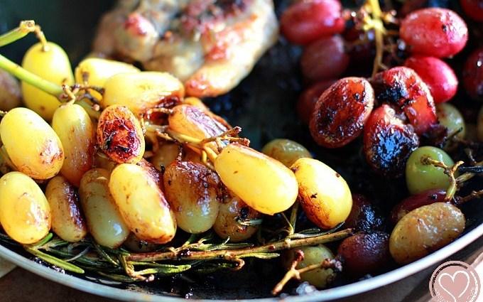 Grape-Rosemary-Chicken-Recipe-dsm-3