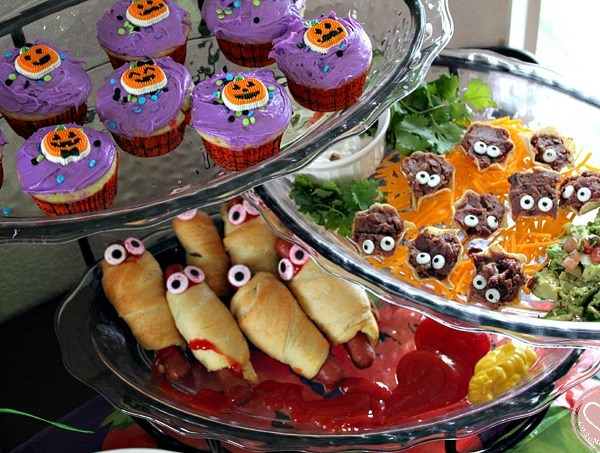 halloween-party-food-ideas-dsm-10