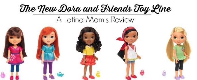 dora-dolls-latina-mom-review-dsm-1