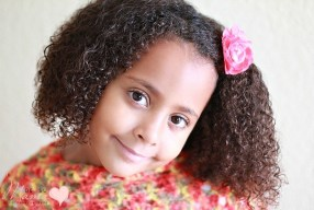 Taking Care of Biracial Hair During Winter: 6 Tips for Healthy Curls