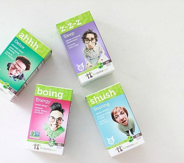 natural-herbs-walmart-dsm-3