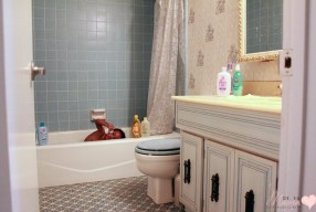 Bath Time Is More Than Bubbles: 3 Tips to Build Family Legacy