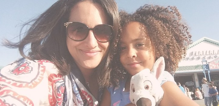 Multiracial Mother's Day Gift Guide: For Moms Building A Legacy