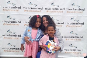 MixedRemix Festival at Downtown LA's Japanese American National Museum