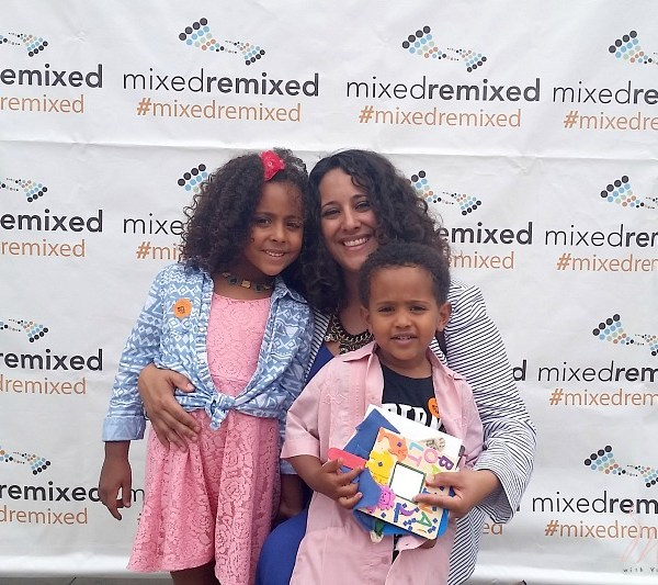 Mixed Remixed Festival: California Loving Day