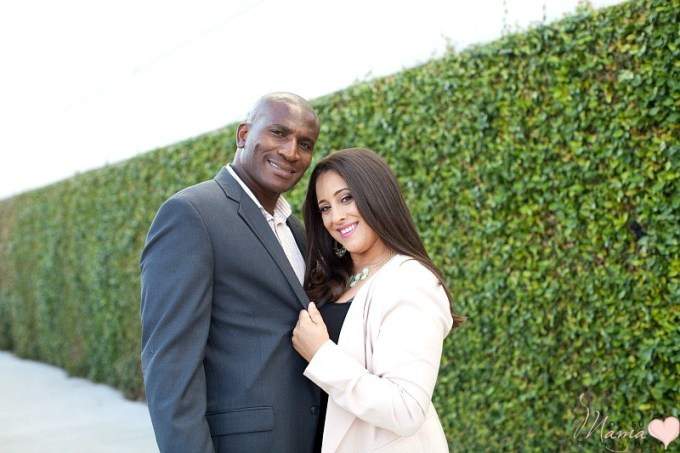 gallup poll interracial dating I had entered into the world of interracial dating according to a 2013 gallup poll, 87 percent of american adults said they were fine with the.