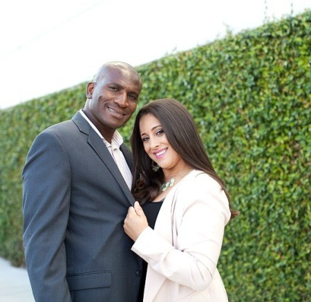 6 Myths of Interracial Marriage, According to a Latina Wife
