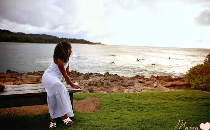 expensive-hawaiian-vacation-family-dsm-1