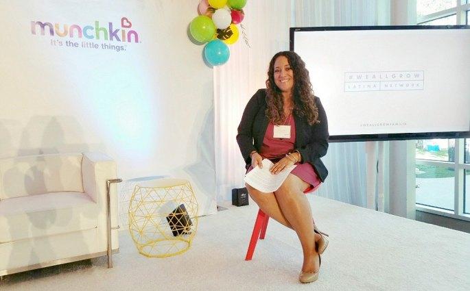 california-latina-mom-blogger-vanessa-bell-1