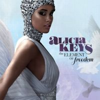 Alicia Keys - The Element Of Freedom Bonus Tracks