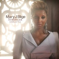 Mary J. Blige - Stairway To Heaven