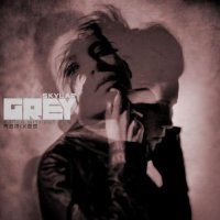 Skylar Grey Dance Without You R3hab Remix